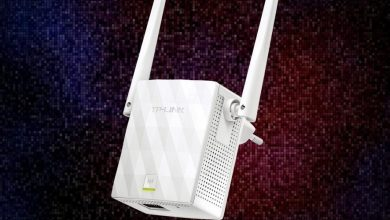 Photo of Marvelous Ways To Immediately Fix TP Link TL-WA855RE Extender Issue