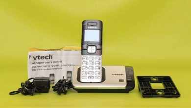 Photo of Top 5 Best Ways To Order The Vtech Cordless Phones