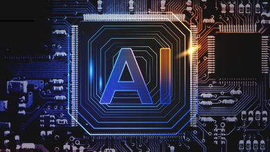 Photo of Drawbacks of AI and How You Can Work around It