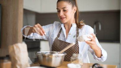 Photo of Become a Cook You Can Be Proud Of