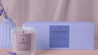Photo of Fascinating candle boxes Tactics That Can Help Your Business Grow