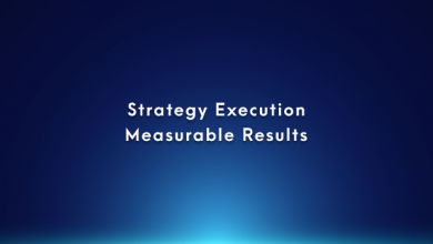 Photo of 5 Keys to Successful Business Strategy