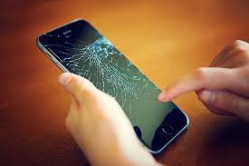 Photo of Who is Your Best Deal for iPhone Screen Repair in Vancouver?