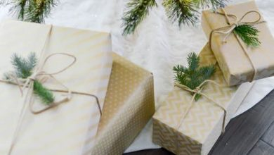 Photo of Tips to Corporate Gift Giving