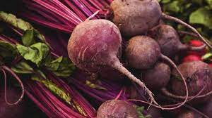 Photo of Benefits of Beetroot for skin, hair and health