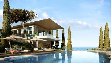 Photo of Reasons Why a Luxury Home Investment