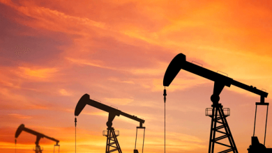 Photo of Tokenization of Oil & Gas Industry Is Futuristic
