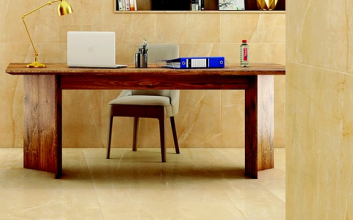 Photo of List Out The Different Tiles Varieties Provided By The Wall Tiles Suppliers Melbourne