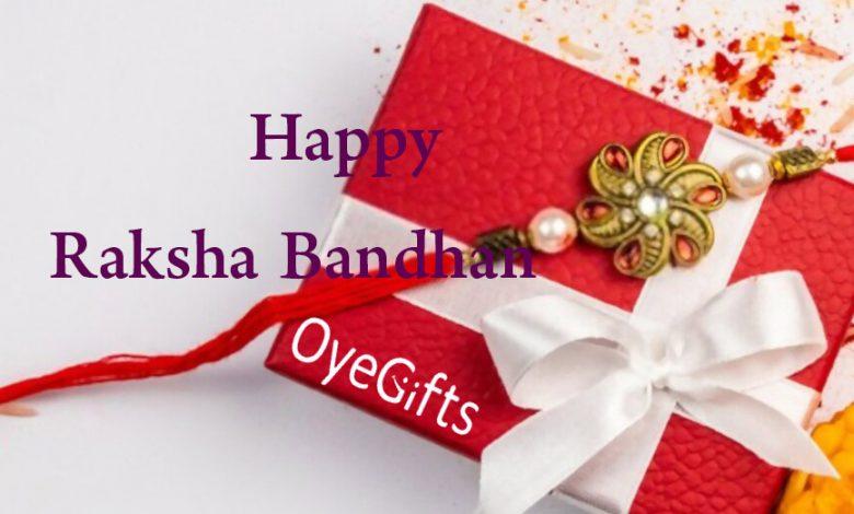 Rakhsa Bhandhan