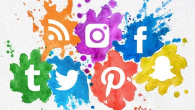 Photo of Social Media and Its Significance For a Better Future