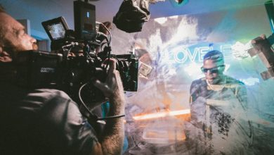 Photo of Do's and Don'ts of video production you should know about