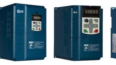 Photo of what is inverter? and its advantages and disanvantages