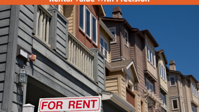 Photo of How To Determine Fair Market Rental Property Value With Precision