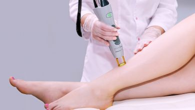 Photo of 10 laser hair removal myths have been leaked