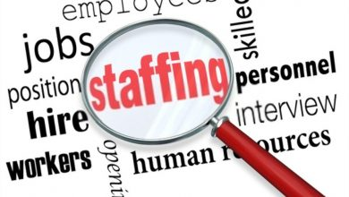Photo of 11 Employer Tips For Working With A Staffing Agency
