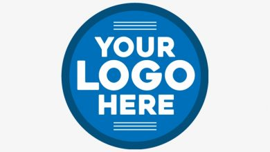 Photo of Top Aspects of Logo Design to Support the Digital Marketing Activities