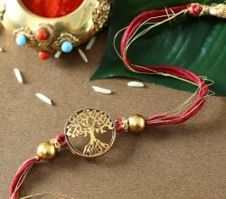 Photo of Gift Ideas for Sisters Who Have Their Birthday on Raksha Bandhan