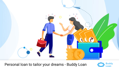 Photo of How to Get Quick Personal Loan Online