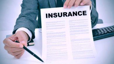 Photo of Auto Insurance Brokers Sudbury