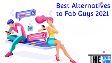 Photo of What Are Top Free Alternatives to Fab Guys?