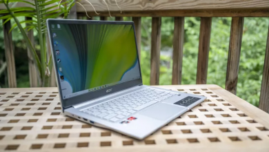 Photo of Best Laptops that are budget-friendly