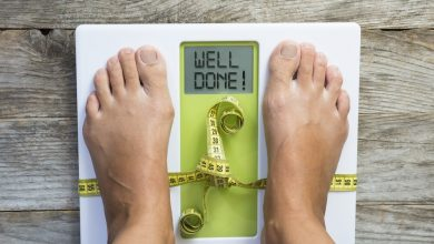 Photo of Can Dieting Plan works for men to Reduce weight?