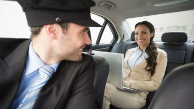 Photo of 5 Reasons Why You Should Prefer Limo Over Local Car for Business Tours