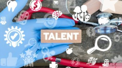 Photo of 5 Best Tips Which Help You To Choose Healthcare Recruitment Agencies