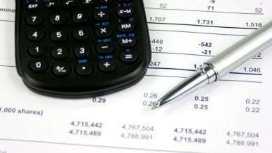Photo of Major Reasons Why A Small Businesses Needs To Hire An Accountant