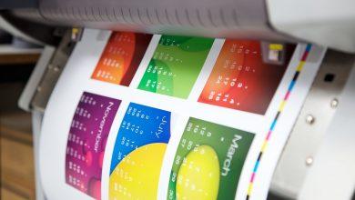 Photo of How Do I Make My Epson Inkjet Printer Print Better Quality