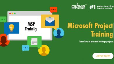 Photo of Is Learning MSP From the Institute a Good Option to Get Certified?