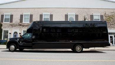 Photo of Factors that Make Miami Party Bus a Best Option For Party Rides?