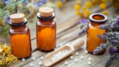 Photo of HOMOEOPATHY FOR PREMENSTRUAL SYNDROME