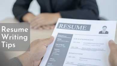 Photo of What are the common mistakes in resume writing?