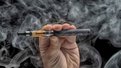 Photo of A MAINSTREAM CULTURE HYPE FOR DISPOSABLE VAPE PENS