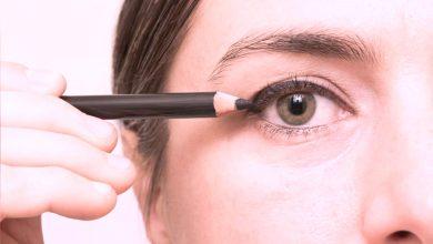 Photo of The best eyeliner for older women
