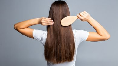 Photo of The Ultimate Guide to Refreshing your Hair with Natural Hair Products