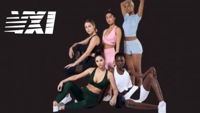 Photo of Version XI Best Brand For ActiveWear Cloth 2021
