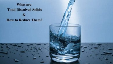 Photo of What are Total Dissolved Solids (TDS) & How to Reduce Them?