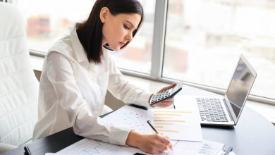 Photo of 8 Bookkeeping Tips to Simplify Small Business Financials