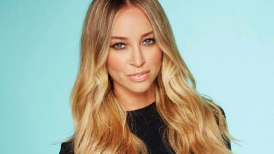 Photo of 5 Secret Tips on How to Curl Clip in Hair Extensions