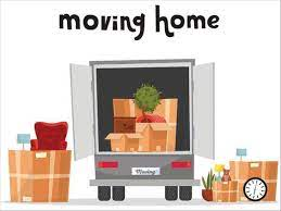 Photo of Tips to Find Best Packers and Movers in Kota for Home Relocation