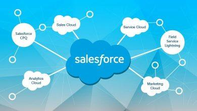 Photo of Top 7 Salesforce Development courses in 2021