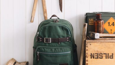 Photo of Construction backpack: Frequently asked questions
