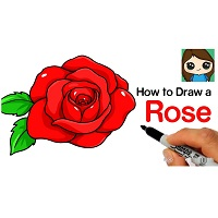 Photo of How To Draw a Female Portrait In a CorelDraw 2021