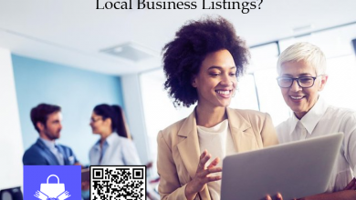 Photo of Free Business Listing – The Best Way To Reach Potential Visitors Online!