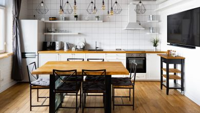 Photo of Hacks to Cut Down on the Interior Design Cost