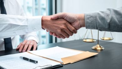 Photo of Should You Hire an Accident Lawyer or Handle Your Own Claim?
