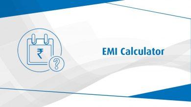 Photo of Personal Loan EMI Calculator Help In Planning Loan Repayment