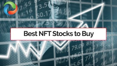 Photo of Top 10 Lists of NFT Stocks